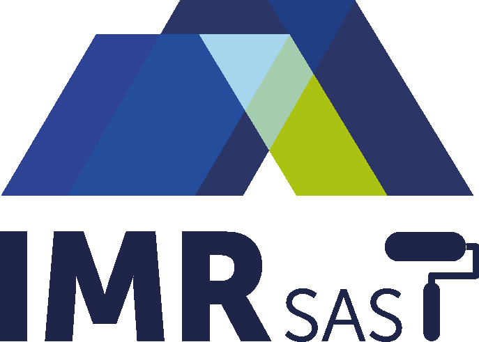 IMR-Logo-rvb