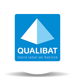 Qualibat label fiabilité